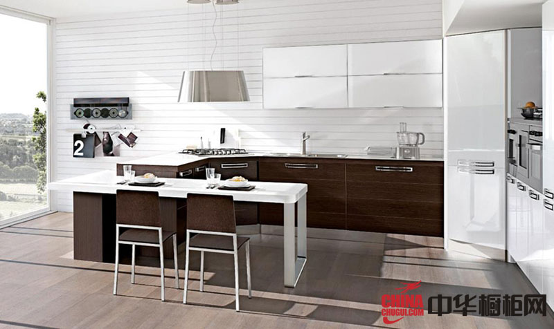2012 for Stosa cucine verona