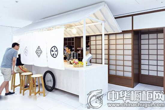 for Coffee carts for office